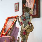 KRISHNA JANMASTAMI – 5th September 2015