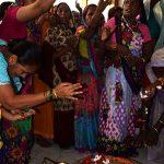 Guru Purnima – July 2014