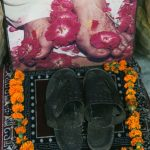 PAPAJI JAYANTHI – 13th October 2015
