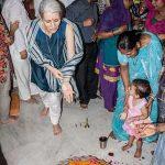 Papaji Jayanthi – 13 October 2014