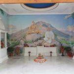 Papaji Mahasamadhi – 6 Sep 2013