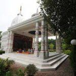 Guru Purnima – July 2013