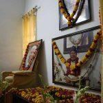 Guru Purnima – July 2012